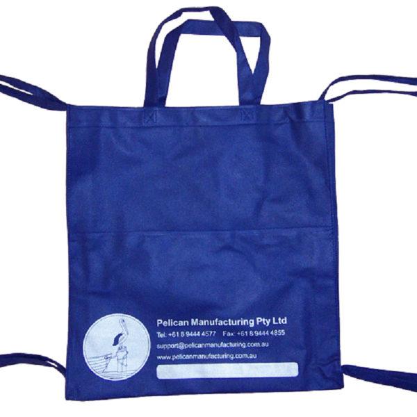 2-Wheelchair-Walking-Frame-Bag