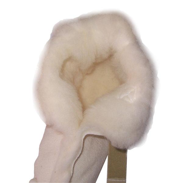 2-Wool-Bed-Sock-Slipper