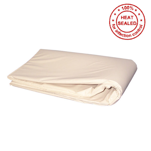 2-bed-rail-protector-heat-sealed