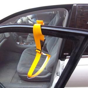car access strap