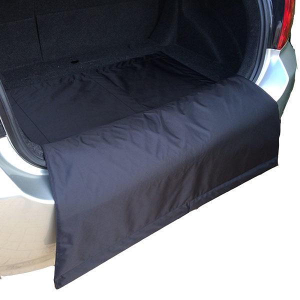 2-car-bumper-protector