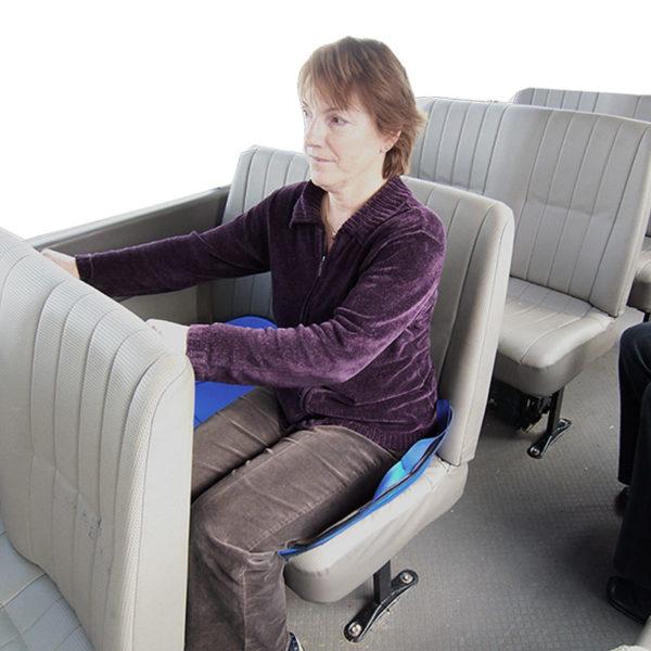 2-car-bus-seat-slide-pad