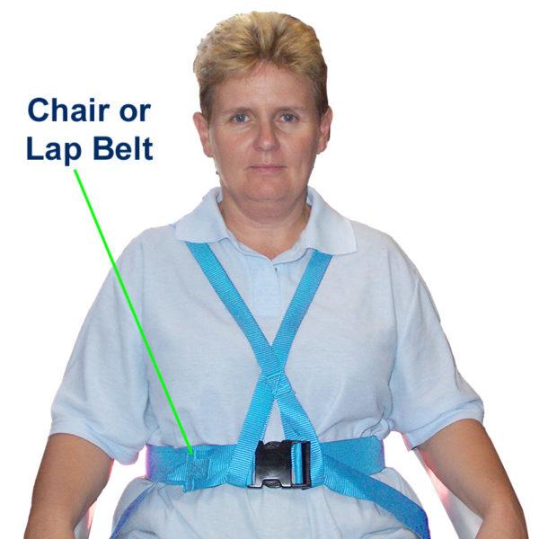 2-chair-lap-belt-shoulder-strap