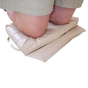 comfort kneeling pad