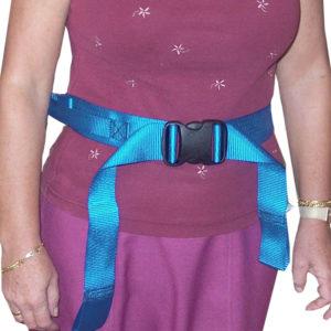 2-gait-belt