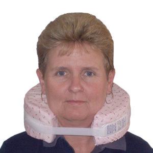 head holder