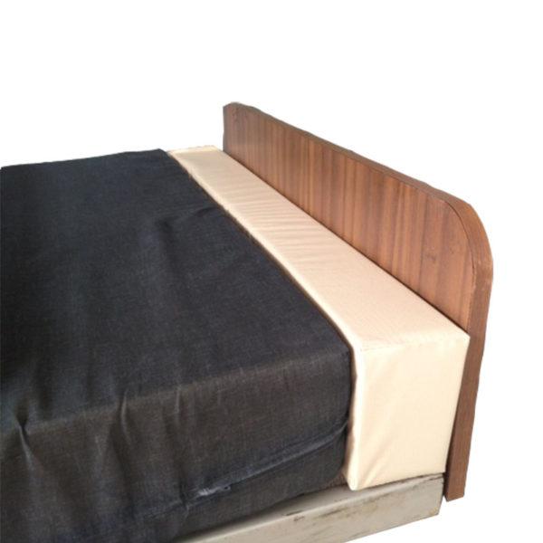 2-mattress-extender-block_1