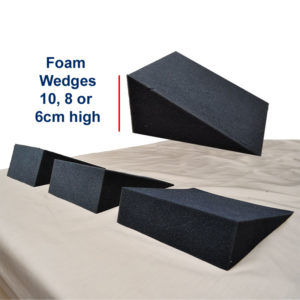 2-neurological-head-holder-and-foam-wedges