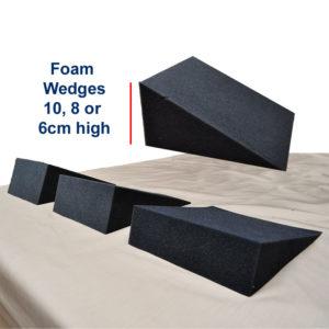 2-neurological-head-holder-and-foam-wedges