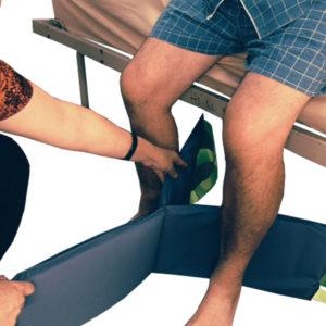 2-putting-leg-lifter-BO-between-legs-1