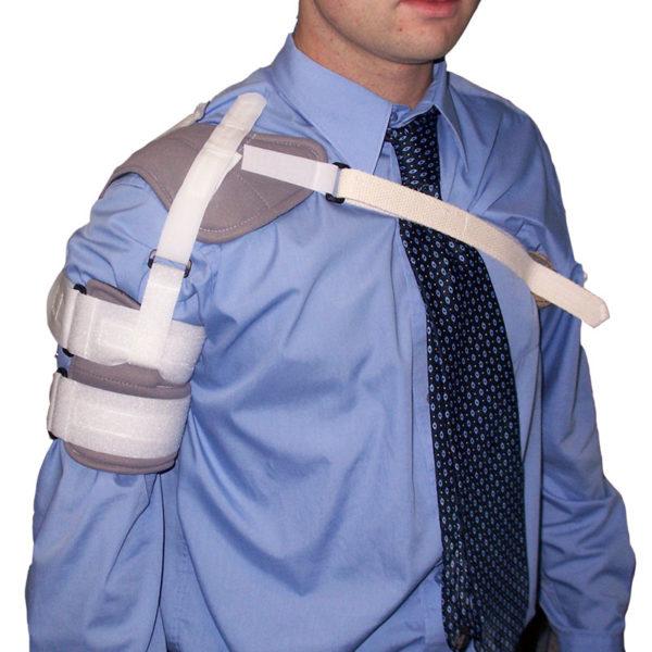 Shoulder Cuff Kit