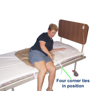 2-stand-up-bed-alarm