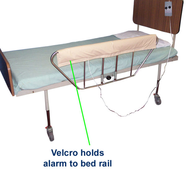 2-stand-up-bed-rail-alarm