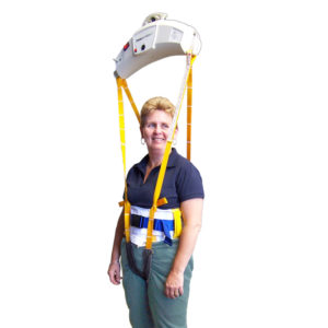 2-walking-sling