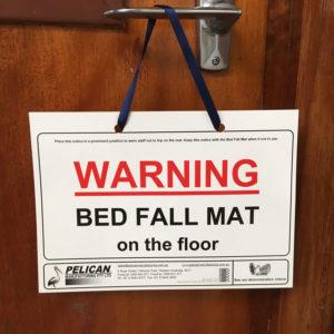 3-Bed-Fall-Mat-Sewn