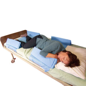 3-Bed-Side-Wedges