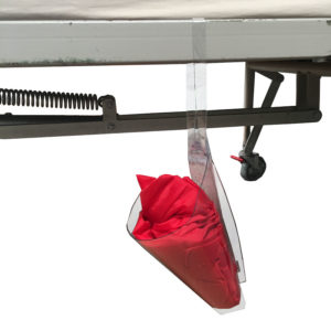 3-Bed-slide-sheet-holder