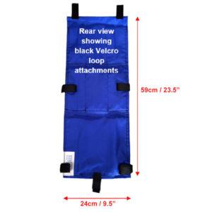 3-CPAP-Bag