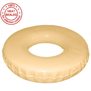 3-Head-Ring