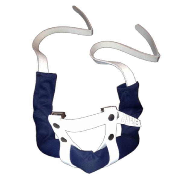 3-Hip-Dysplasia-Brace-Sleeve