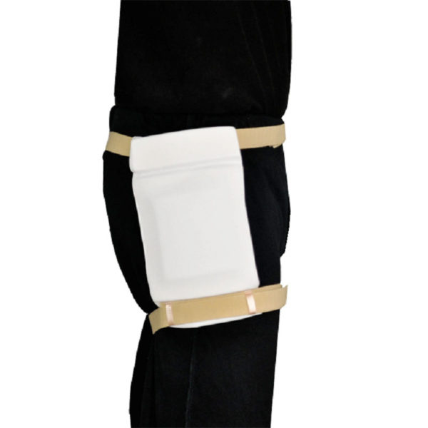 3-Hip-Protector-Holsters