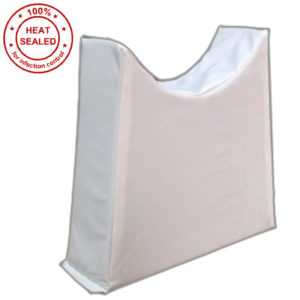 Leg Arm Bandaging Support – Heat Sealed