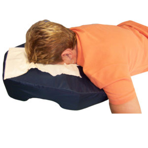 3-Prone-Pillow