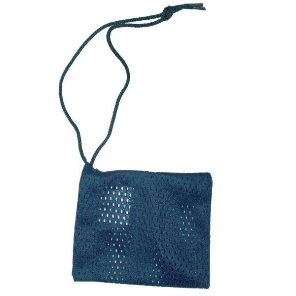 3-Soap-Bag-1