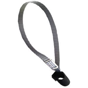 3-Walking-Stick-Cane-Strap