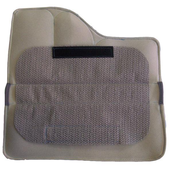 3-Wheelchair-Arm-Bag
