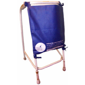 3-Wheelchair-Walking-Frame-Bag