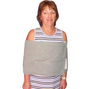 3-arm-wrap