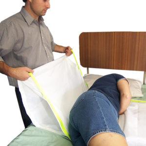 3-bed-roller-sheet