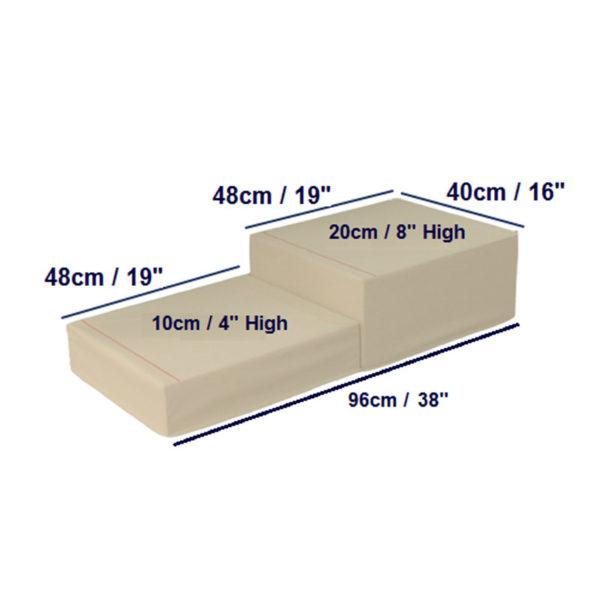 3-bed-steps