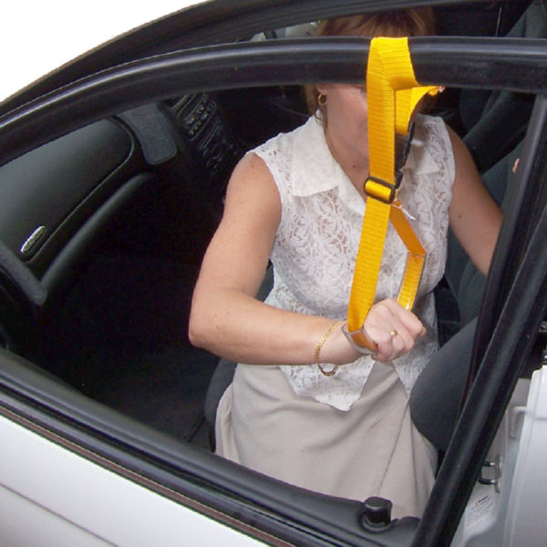 3-car-access-strap-main-image