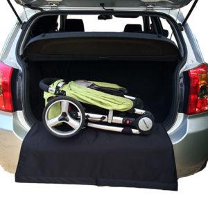 3-car-bumper-protector
