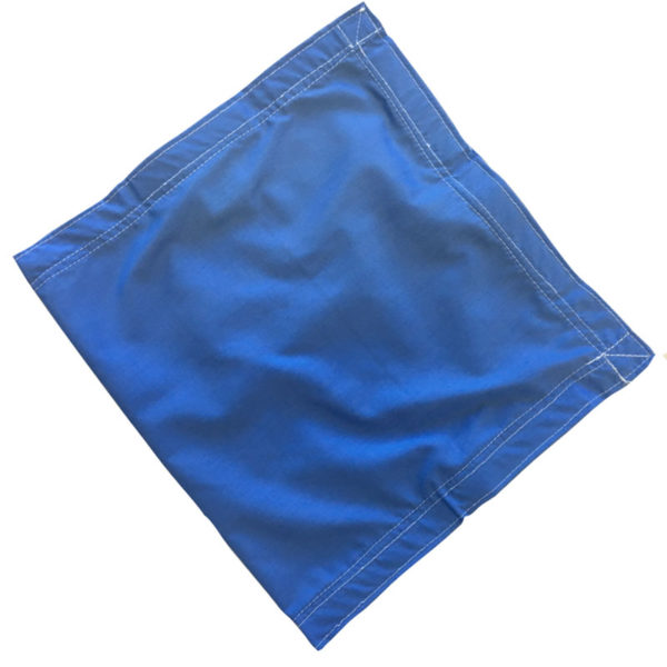 3-catheter-bag-covers