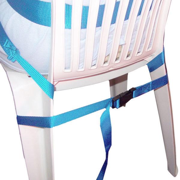 3-chair-belt