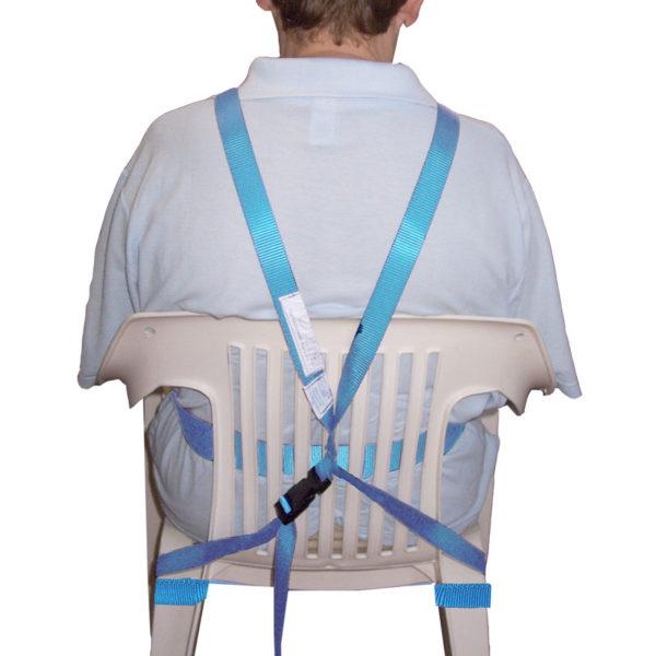 3-chair-lap-belt-shoulder-strap
