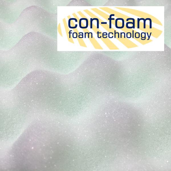 3-con-foam