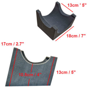 3-neurological-head-holder-and-foam-wedges-updated-dims