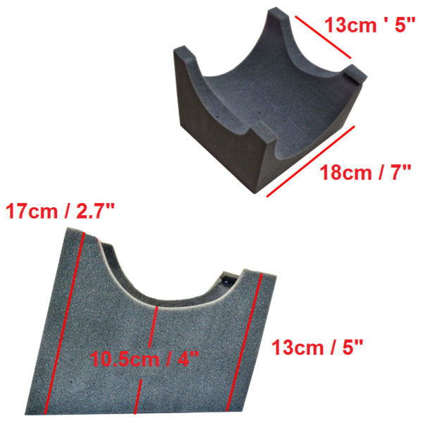 3-neurological-head-holder-and-foam-wedges-updated-dims