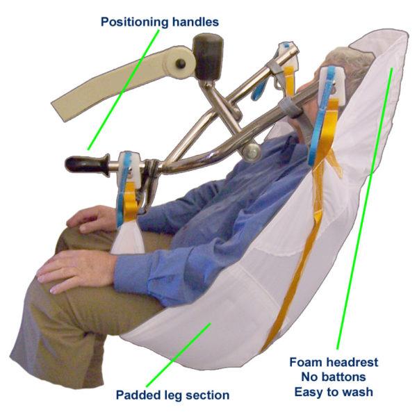 3-rph-dex-sling