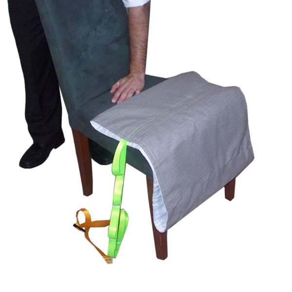 Sit Slide and Stand Pad – Bariatric