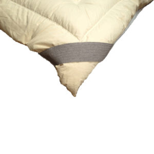 3-thermo-regulating-duvet-cover-insert