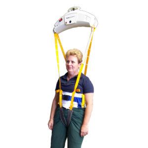 3-walking-sling