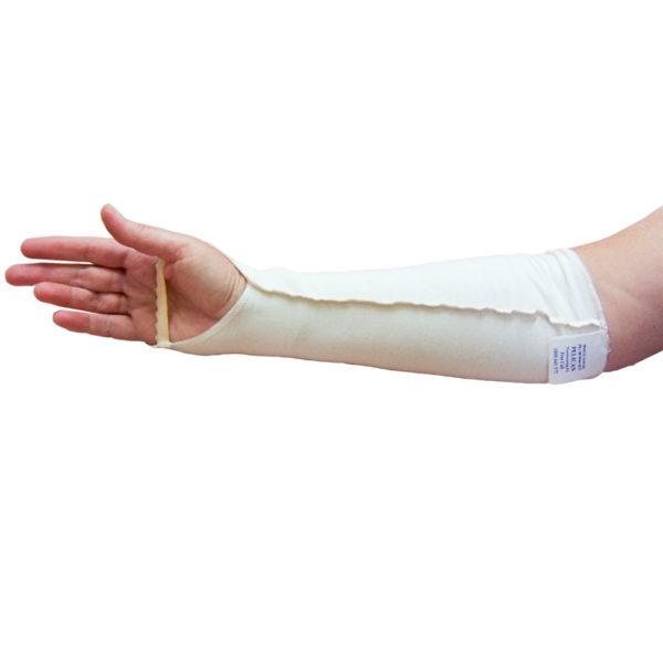4-Arm-Leg-Shearing-Sleeve