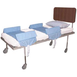 4-Bed-Side-Wedges