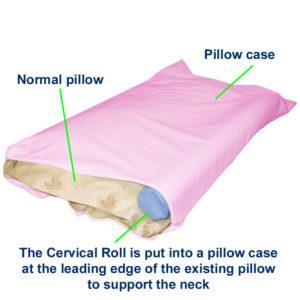 Cervical Roll