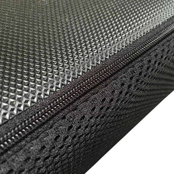 Pressure Relief Cushion – Airmesh Cover